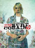 Cover of Who Killed Kurt Cobain?