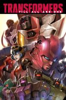 Transformers, Till All Are One