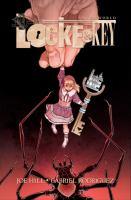 Locke & Key