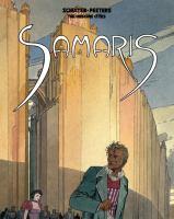 Samaris