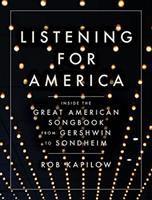 Listening for America