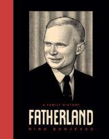 Image: Fatherland