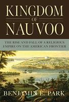 Kingdom of Nauvoo
