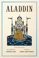 Aladdin : a new translation