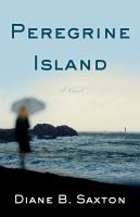 Peregrine Island