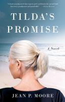 Tilda's Promise
