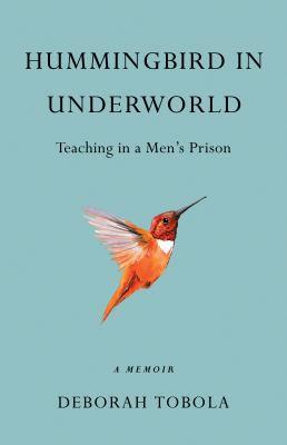 Hummingbird in Underworld