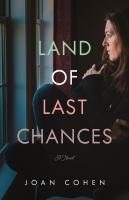 Land of Last Chances