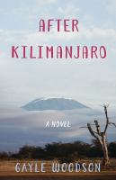 After Kilimanjaro