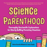 Science of Parenthood