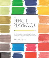 The Pencil Playbook