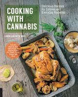 Cooking With Cannabis