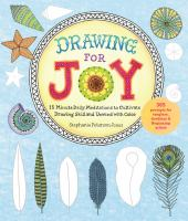 Image: Drawing for Joy