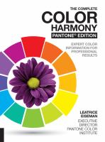 The Complete Color Harmony