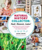 Natural History Collector