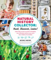 Natural History Collector