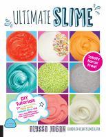 Ultimate Slime!