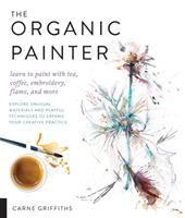 The Organic Painter