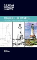 Techniques for Beginners