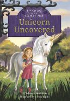 Unicorn Uncovered