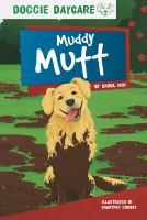 Muddy Mutt