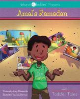 Amal's Ramadan
