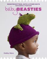 Baby Beasties