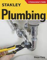 Stanley Plumbing