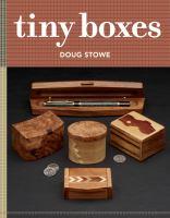 Tiny Boxes