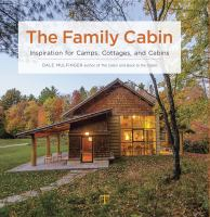 The Family Cabin