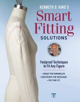 Kenneth D. King's Smart Fitting Solutions