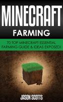 Minecraft Farming