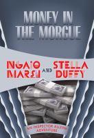 Money in the Morgue