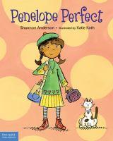 Penelope Perfect