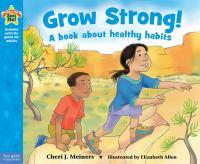 Grow Strong!