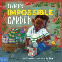 Jayden%27s impossible gardenpages cm