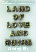 Land of Love and Ruins