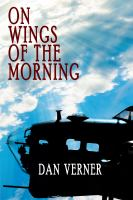 On Wings of the Morning