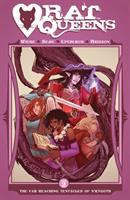 Rat Queens, Vol. 02