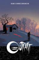 Outcast, Vol. 01