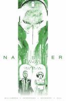 Nailbiter, Vol. 03