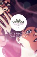 Sex Criminals, Vol. 03