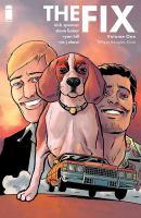 Where Beagles Dare