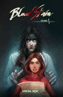 Blood Stain Vol. 1