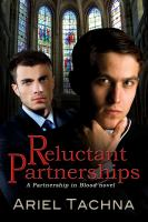 Reluctant Partnerships
