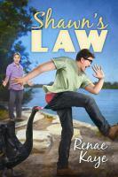 Shawn's Law