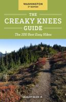 The Creaky Knees Guide, Washington