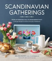 Scandinavian Gatherings