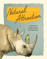 Natural Attraction