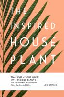 The Inspired Houseplant